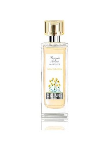 Orlane Les Bouquets D'Orlane Autour Du Gardenia EDT 100 ml Kadın Parfüm Renksiz